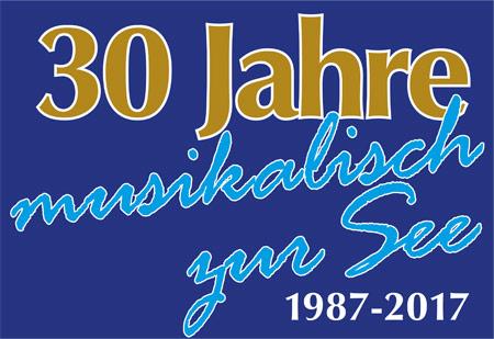 Logo-30-Jahre3