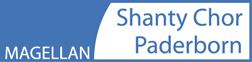 shantychor-paderborn-logo