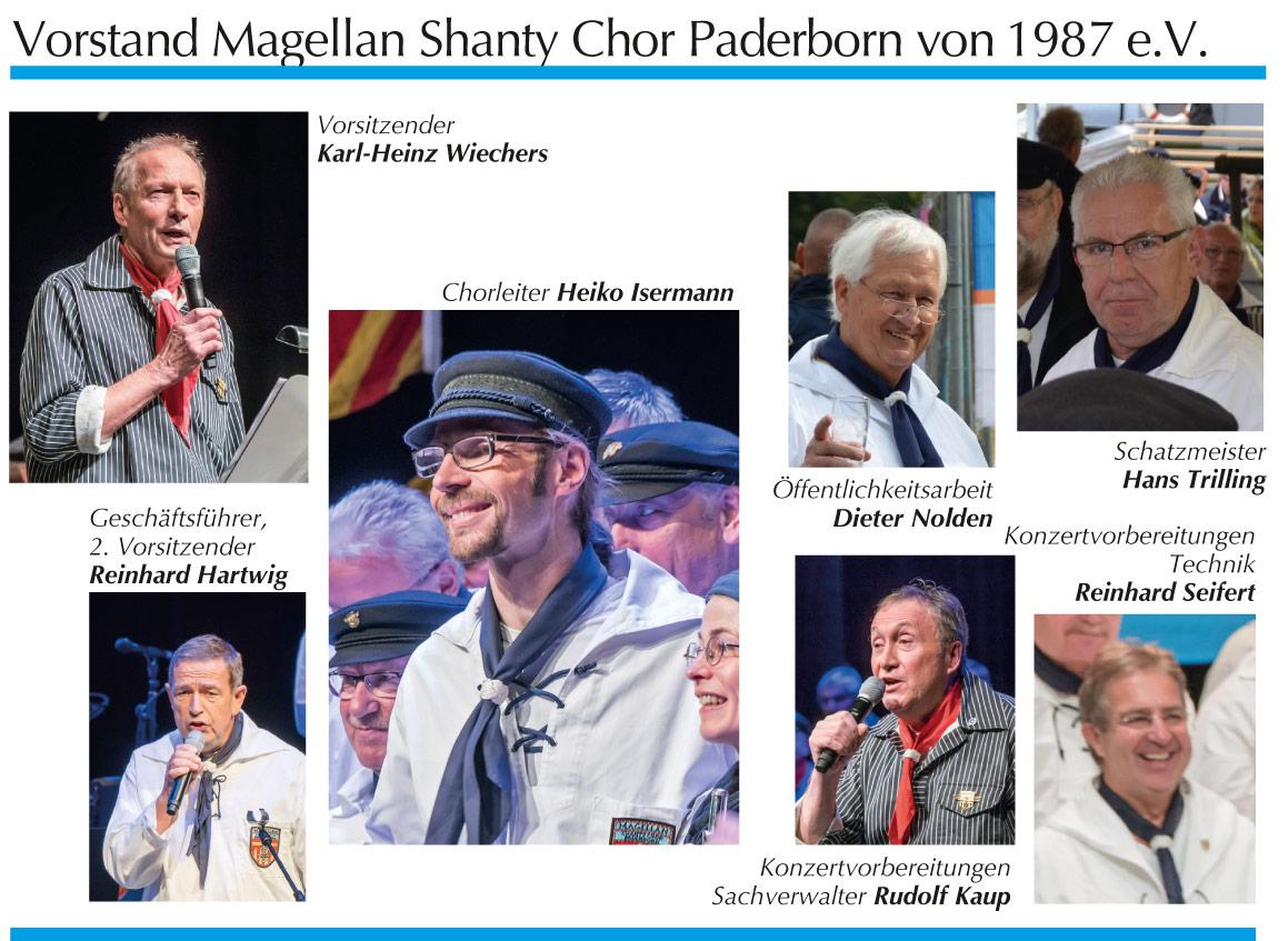 Vorstand-Shantys-neu